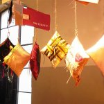 Hochzeitszubehör